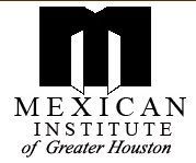 Mexican Institute of Houston