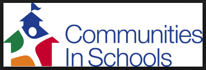 Communities in Schools (CIS) Model