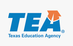 Section 504 Resources - TEA