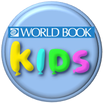 Image result for world book kids button