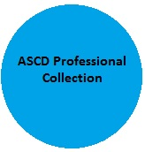 Link to Alief professional books