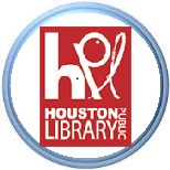Link to Houston Public Library website