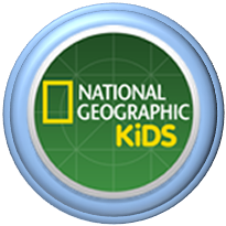 Link to National Geographic Database