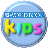 Link to World Book Encyclopedia online