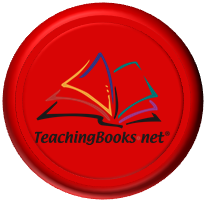 Link to Teaching Books database