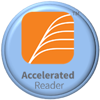 Link to take an Accelerated Reader quiz!