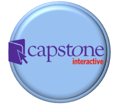 Link to Capstone E-Books
