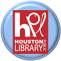Link to Houston Public Library