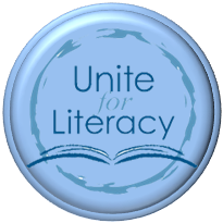 Link to Unite for Literacy