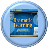 Link to Dramatic Learning