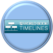 Link to World Book Timelines