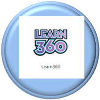 Link to Learn 360