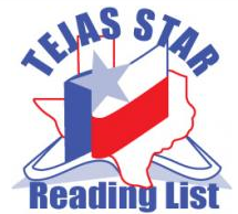 Tejas Star Reading List
