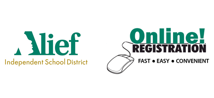 Alief isd homepage reheart Images