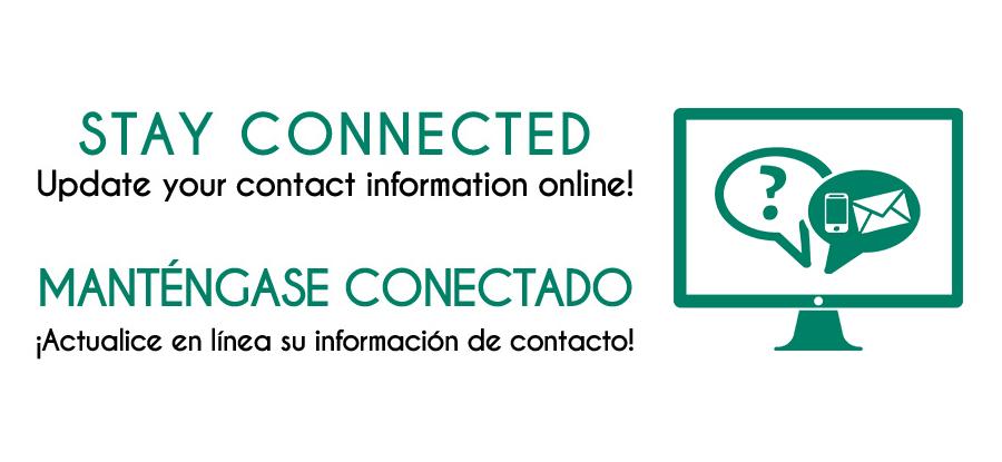 StayConnectedHomeAccessCenterEnglishSpanish
