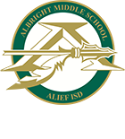Albright Middle School