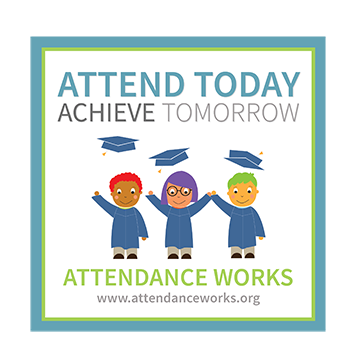 Attendance Works Website