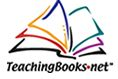 Teaching Books .net