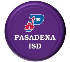 Distance learning links to provider learning management for Pasadena isd tax office
