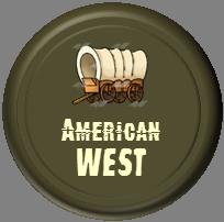 American West Database