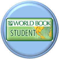Early World Student